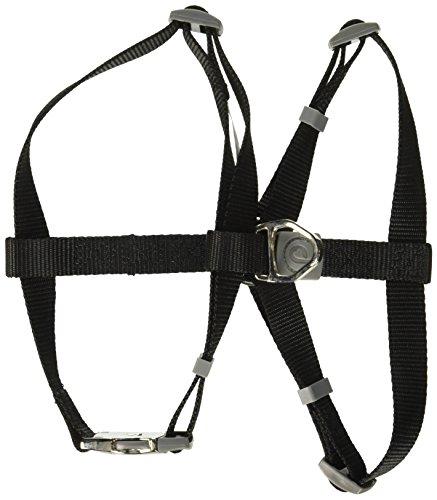 Petmate Deluxe Signature Single Harness