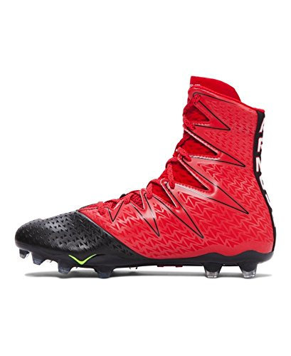 Best Football Shoes For Linemen