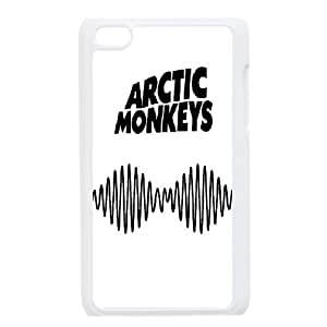 [bestdisigncase] FOR IPod Touch 4th -Arctic Monkeys Rock Music Band PHONE CASE 6