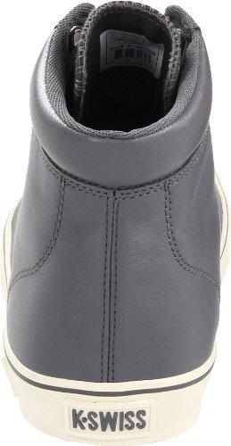 K-swiss Clean Laguna High Vnz Sneaker Gris