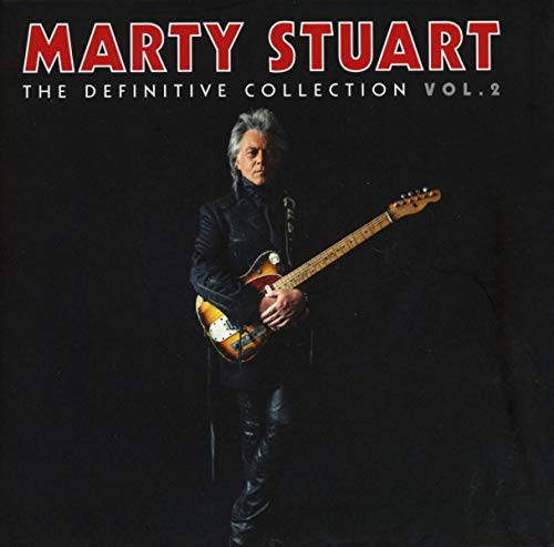 marty stuart tour dates 2019 concert tickets bandsintown. Black Bedroom Furniture Sets. Home Design Ideas