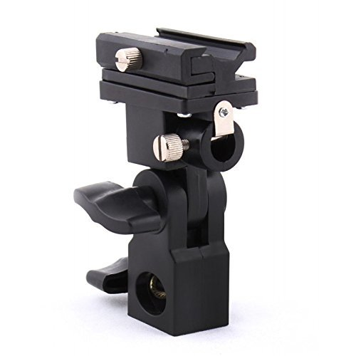 DTOL Bracket Swivel Umbrella Tilting product image