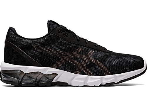 ASICS Women's Gel-Quantum 90 2 Running Shoes