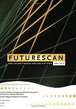 Futurescan 9780975597330