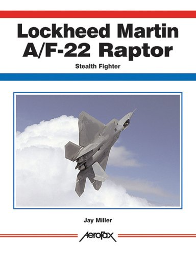 lockheed-martin-f-a-22-raptor-stealth-fighter-aerofax
