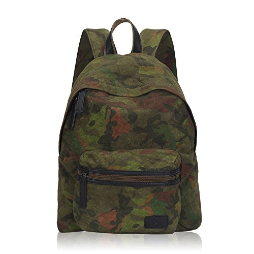 hynes-eagle-cool-camouflage-canvas-school-backpacks-for-girls-boys-green