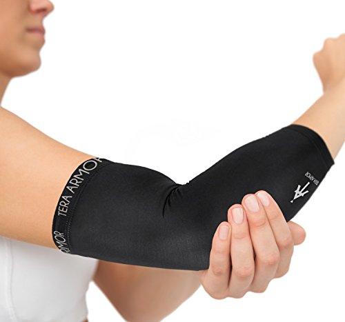 UPC 722382379269, Tera Compression Elbow Sleeve