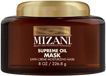 Supreme Oil Mask 226 8 G Co Uk