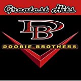 Doobie Brothers - Greatest Hits