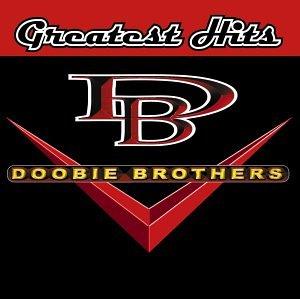 The Doobie Brothers - Best Of The Doobies Vol 2 - Zortam Music