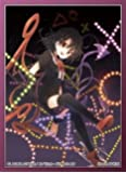 スペルカードストライク オフィシャルスリーブコレクション vol.009 封獣ぬえ