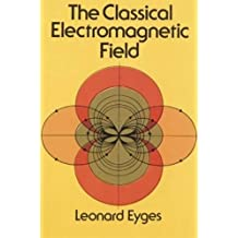The Classical Electromagnetic Field