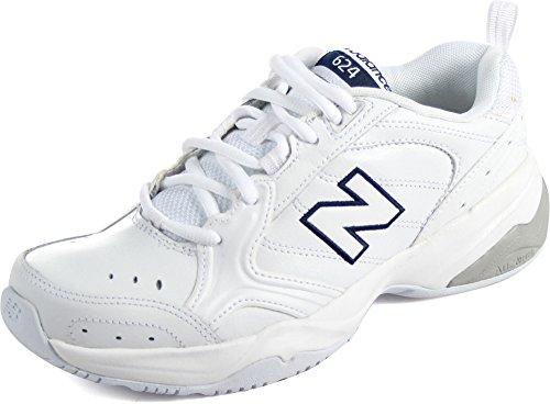 New Balance Athletic Tie - 9