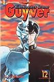 Yoshiki Takaya Comics & Graphic Novels