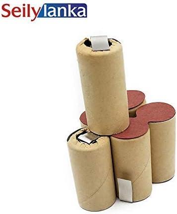 plastique polissage et gravure Convient pour perceuse aluminium Bescita HSS Kit de fraisage de fraisage pour bois outil multifonction