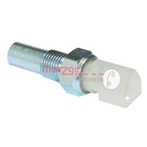 Metzger 0912016 Schalter R/ückfahrleuchte