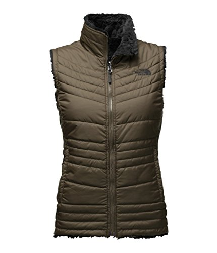 New Womans Vest - 6