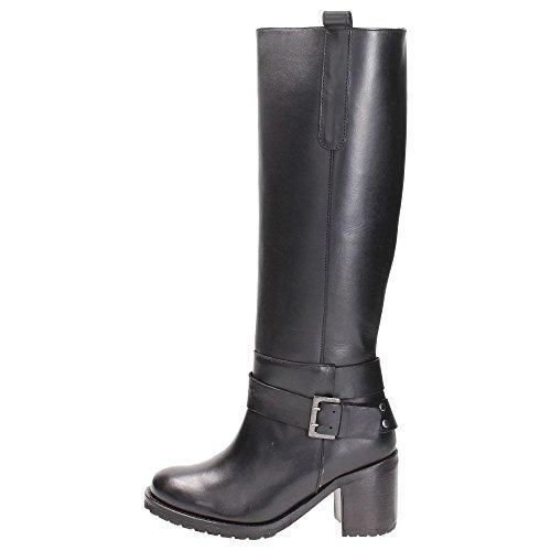 Calzado 38 de mujer talla 38 Calzado  Los mejores precios en eBay 65a456