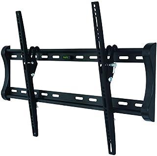TradeMount Supporto da Parete per TV/Display, inclinabile di 12°, per Grundig 55' 55 GUB 8860