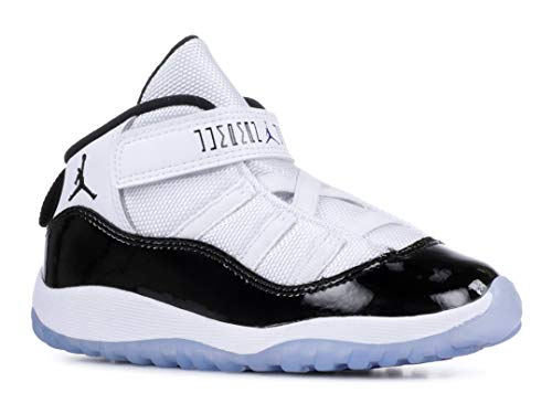 Jordan Toddler Retro 11