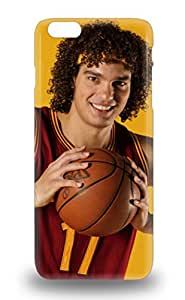 New Style Tpu 6 Plus Protective 3D PC Case Cover Iphone 3D PC Case NBA Cleveland Cavaliers Anderson Varejao #17 ( Custom Picture iPhone 6, iPhone 6 PLUS, iPhone 5, iPhone 5S, iPhone 5C, iPhone 4, iPhone 4S,Galaxy S6,Galaxy S5,Galaxy S4,Galaxy S3,Note 3,iPad Mini-Mini 2,iPad Air )