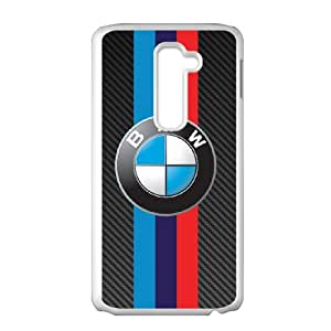 Personalized Creative BMW For LG G2 LOSQ302117