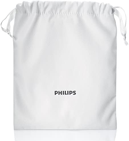 Philips Lumea SC1991/04 - Set con depiladora IPL y afeitadora ...