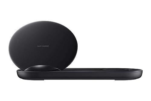 Samsung Induktive Dual-Ladestation 'EP-N6100'