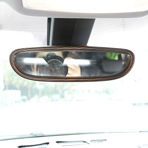 BMW 1 Series 13 E87 Interior Strip Trim Cover Dashboard Centre Gomera Black