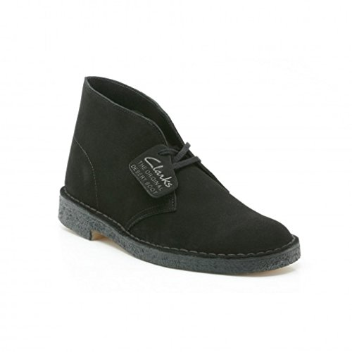clarks-original-desert-boot-black-mens-shoes-size-85-uk