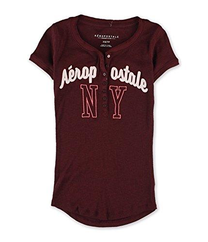 aeropostale-womens-ny-ss-henley-shirt-605-xl