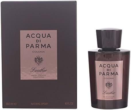 Acqua Di Parma Colonia Leather 6 oz.