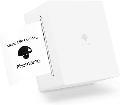 bluetooth printer amazon