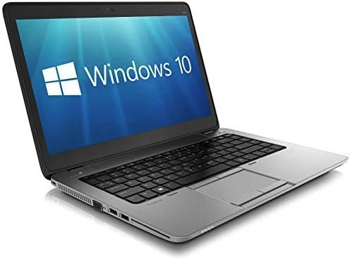 Hp Elitebook 840 G2 14 Inch Ultrabook Laptop Pc Computer Zubehör