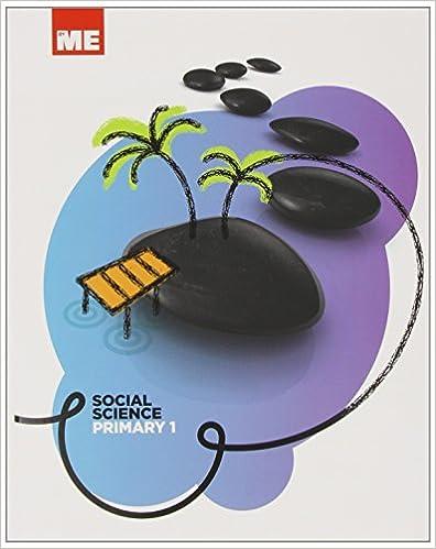 Descargar epub books online gratis Social Science 1º, código digital incluido (ByMe) 8415867824 PDF PDB CHM