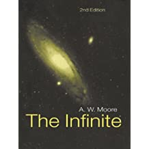 The Infinite (Problems of Philosophy)
