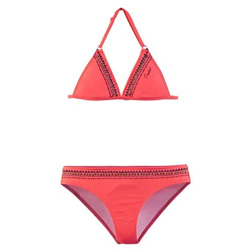 Protest RIFKA 18 JR TRIANGLE BIKINI