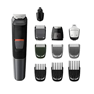 Best Shavers & Trimmers for Men