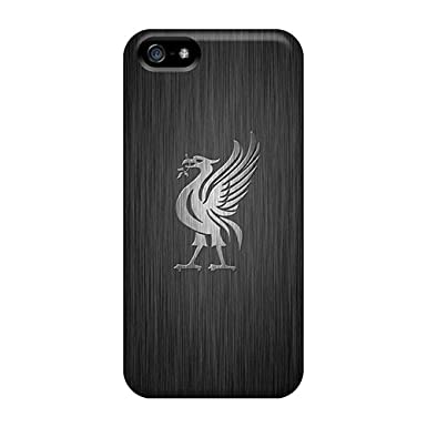 liverbird iphone 5