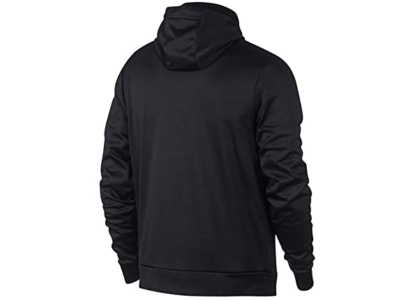 af9c8205aef23d Jordan 23 Alpha Therma Pullover Hoodie Mens  Amazon.co.uk  Clothing