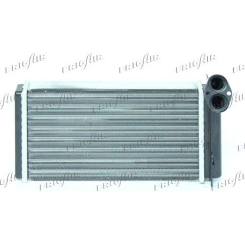 frigair 0605.3033 Heater Car: