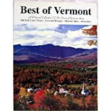 Mayer's Best of Vermont : A Pictorial Collection of the Green Mountain State, Mayer, Alois, 0965758303