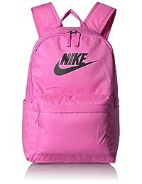 Nike BA5879-610 Mochila tipo casual