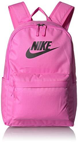 Nike unisex-adult Nike Heritage