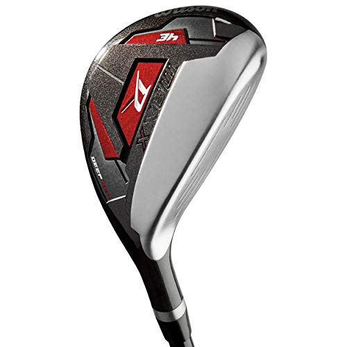 Most Popular Golf  Hybrid Clubs