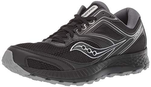 Saucony Men s S20475-1 Trail Running Shoe