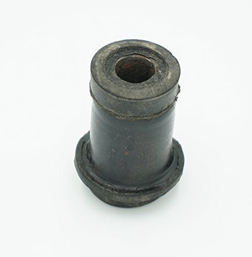 Omnia Warehouse 10885163 Rear Suspension Bushing Jeep for sale  Delivered anywhere in USA