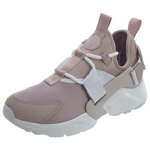 418ceb253e7dd Galleon - Nike Air Huarache City Low Womens Style   Ah6804 Womens Ah6804-600  Size 11