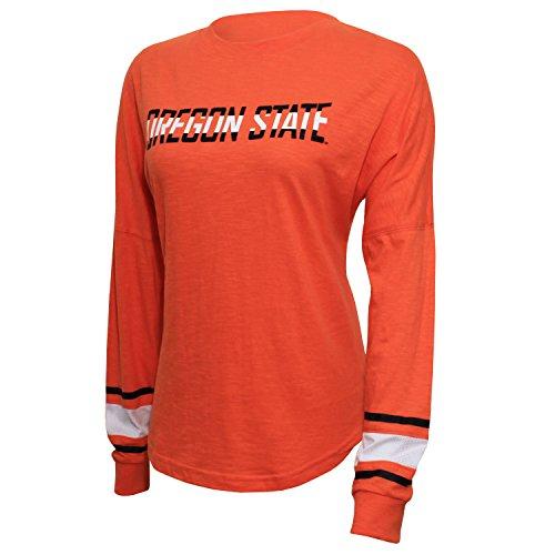 NCAA Oregon State Beavers Women'...