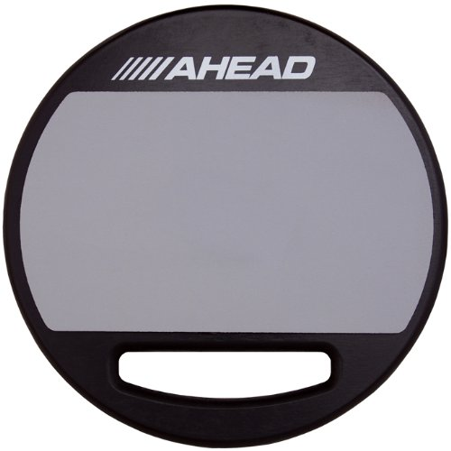 Ahead Single Sided Mountable Practice Pad 10 in.